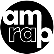 Republic AMRAP